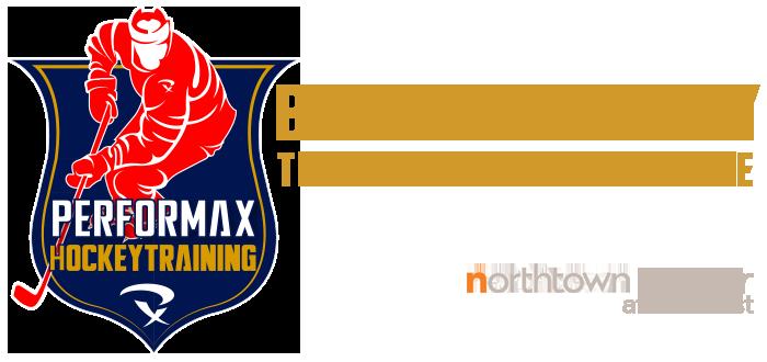 Buffalo_camp