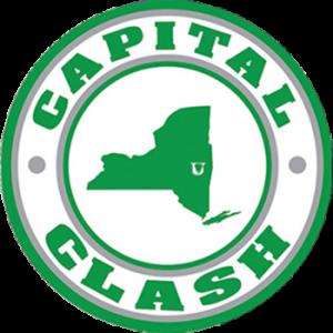 capitalclash