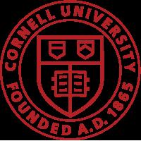 CornellU