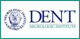 Dent_Logo