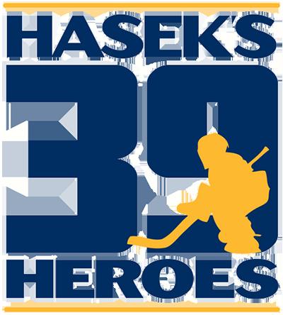 HaseksHeroes