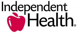 Independent-Health1