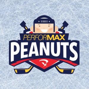 Peanuts_sc