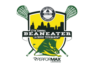 beaneater2017