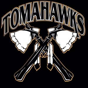 Tomahawks-300x300