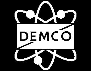demco