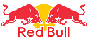 preview-red_bull