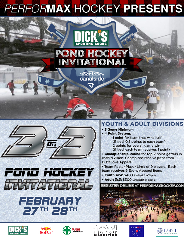 DicksPondHockey Ad (web)