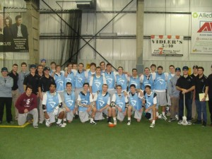 Px Lacrosse (12)