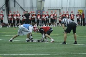 Px Lacrosse (13)