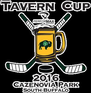 Tavern Cup