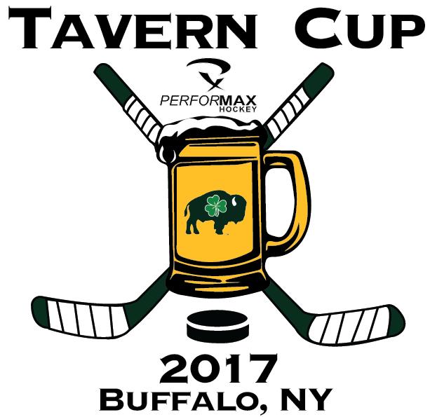 tavern-cup-01