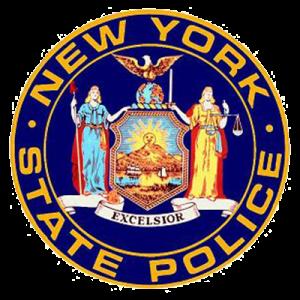 NYSpolice_logo