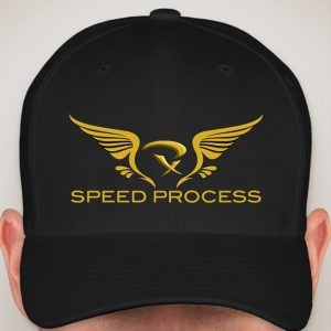 pxspeedprocesshat
