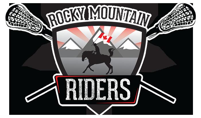 riders-web